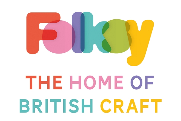 Folksy - the home of British craft